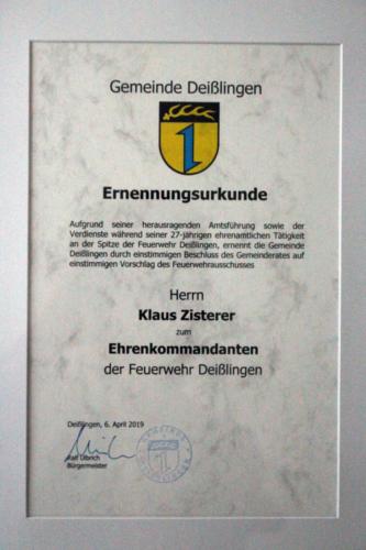 2019-aktuelles Festakt Klaus Zisterer